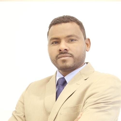 أمجد أسامة محمد