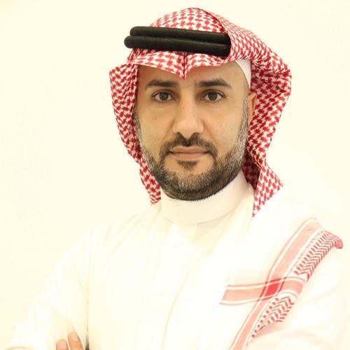 ماجد بن ناصر العريني