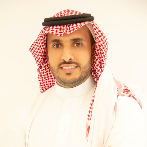 محمد بن صالح التركي
