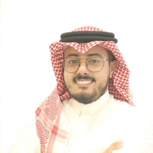 Muhannad A. Alsadun