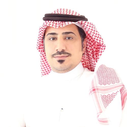 طلال بن عون القحطاني