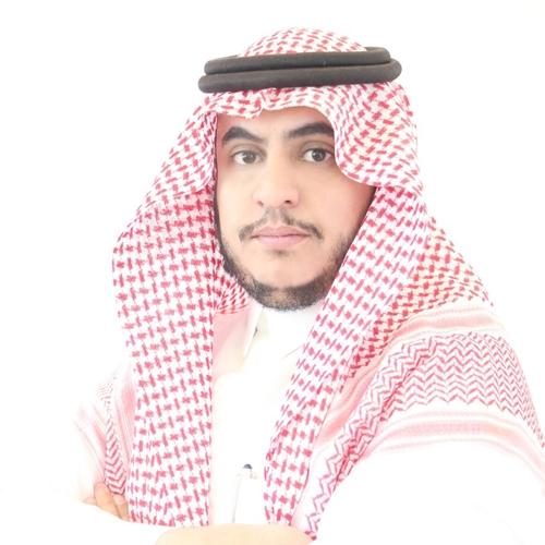 Abdulmajeed A. Albatty