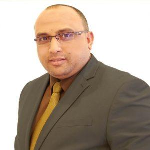 أحمد شبل يونس
