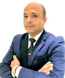 Moustafa H. Gomaa
