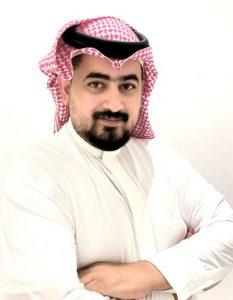 Amro A. Albahri