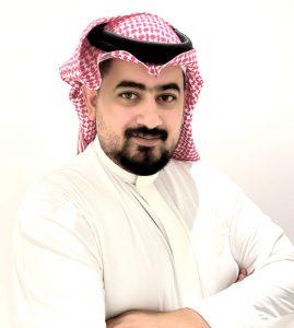 عمرو عباس البحري