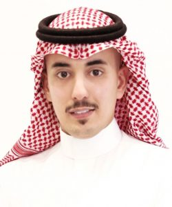 فهد بن سليمان السحيمان